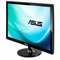 "ASUS VS278H pantalla para PC 68,6 cm (27"") Full HD Negro"
