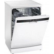 Siemens iQ300 SN23HW60AE lavavajilla Independiente 13 cubiertos D