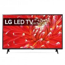 "LG 32LM630BPLA.AEU TV 81,3 cm (32"") HD Smart TV Wifi Negro"