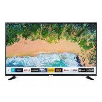 "Samsung Series 7 UE65NU7025K 165,1 cm (65"") 4K Ultra HD, Full HD Smart TV Wifi Negro"