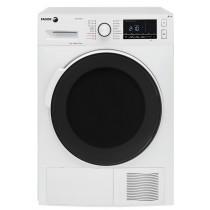 Fagor 3SFE-860BE secadora Independiente Carga frontal 8 kg A++ Blanco