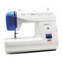 Alfa A084100000 máquina de coser Mecánico