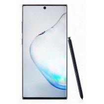 "Samsung Galaxy SM-N975F 17,3 cm (6.8"") 12 GB 256 GB Ranura híbrida Dual SIM Negro 4300 mAh"