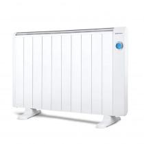 Orbegozo Rre 1810 Interior Blanco 1800 W Calefactor eléctrico infrarrojo