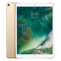 Apple iPad Pro A10X 256 GB Oro