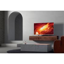 """Sony KD-43XH8596 109,2 cm (43"""") 4K Ultra HD Smart TV Wifi Negro"""