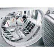 Electrolux RA6 pieza y accesorio de lavadoras Cesto redondo para seno de fregadero