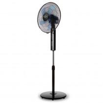 Orbegozo SF 0244 ventilador Negro, Azul