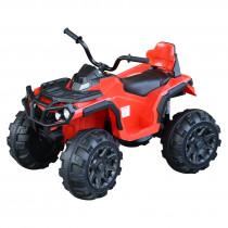 Homcom 370-043RD juguete de montar