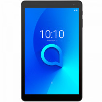 """Alcatel 1T 10 16 GB 25,4 cm (10"""") Mediatek 1 GB Wi-Fi 4 (802.11n) Android 10 Negro"""