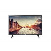 """LG 28TK430V 27.5"""" HD LCD Plana Negro pantalla para PC"""