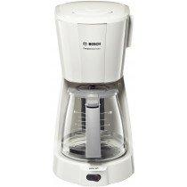 Bosch TKA3A031 cafetera eléctrica Cafetera de filtro 1,25 L