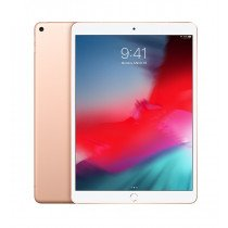 Apple iPad Air 256 GB Oro