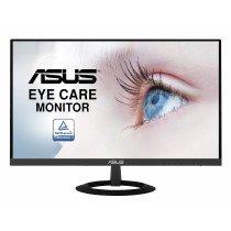 """ASUS VZ249HE LED display 60,5 cm (23.8"""") Full HD Plana Mate Negro"""