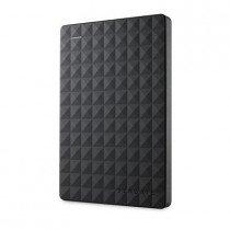 Seagate Expansion Portable 3TB disco duro externo 3000 GB Negro