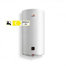 Cointra TBL Plus 100 Vertical Depósito (almacenamiento de agua) Sistema de calentador único Blanco