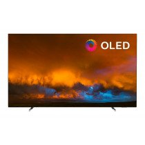 "Philips 55OLED804/12 TV 139,7 cm (55"") 4K Ultra HD Smart TV Wifi"