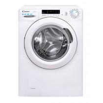 Candy Smart CS 1482DE/1-S lavadora Carga frontal 8 kg 1400 RPM D Blanco