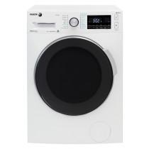 Fagor 3FE-8612 lavadora Independiente Carga frontal 8 kg 1200 RPM Blanco