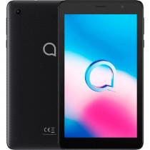 "Alcatel 1T 7 16 GB 17,8 cm (7"") 1 GB Wi-Fi 4 (802.11n) Android 8.1 Oreo Negro"