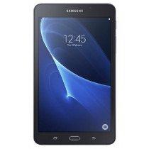 Samsung Galaxy Tab A SM-T280N tablet 8 GB Negro