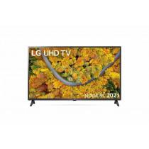 "LG 43UP7500 109,2 cm (43"") 4K Ultra HD Smart TV Wifi Negro"