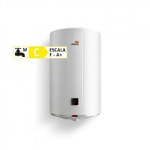Cointra TBL Plus 80 Vertical Depósito (almacenamiento de agua) Sistema de calentador único Blanco