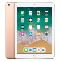 Apple iPad A10 32 GB Oro