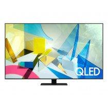 """Samsung Series 8 QE75Q80T 190,5 cm (75"""") 4K Ultra HD Smart TV Wifi Negro, Gris"""