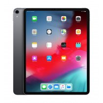 "Apple iPad Pro 32,8 cm (12.9"") 4 GB 256 GB Wi-Fi 5 (802.11ac) Gris iOS 12"