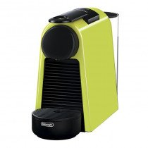 DeLonghi Essenza Mini EN 85.L cafetera eléctrica Independiente Máquina de café en cápsulas 0,6 L Totalmente automática