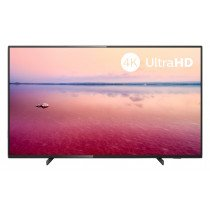 "Philips 70PUS6704/12 TV 177,8 cm (70"") 4K Ultra HD Smart TV Wifi Negro"