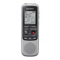 Sony ICD-BX140 dictáfono