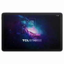 """TCL 10 Tab Max 64 GB 26,3 cm (10.4"""") Mediatek 4 GB Wi-Fi 5 (802.11ac) Android 10 Gris"""