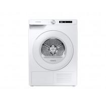 Samsung DV90T5240TW/S3 secadora Independiente Carga frontal 9 kg A+++ Blanco