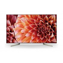 "Sony KD-65XF9005 165,1 cm (65"") 4K Ultra HD Smart TV Wifi Negro"