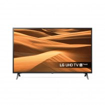 "LG 65UM7100PLA TV 165,1 cm (65"") 4K Ultra HD Smart TV Wifi Negro"