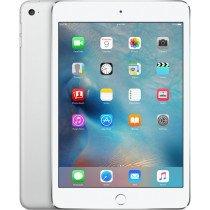 Apple iPad 128GB Wi-Fi + 4G tablet A8 3G Plata