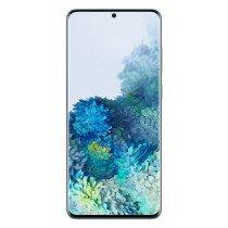 "Samsung Galaxy SM-G985F 17 cm (6.7"") 8 GB 128 GB Azul 4500 mAh"