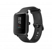 "Amazfit Bip S reloj inteligente TFT 3,25 cm (1.28"") Negro GPS (satélite)"