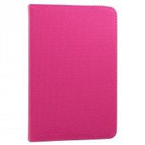 """e-Vitta EVUN000282 funda para tablet 17,8 cm (7"""") Folio Rosa"""