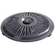 FM Calefacción B-750 calefactor eléctrico Gris 700 W