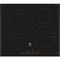 Balay 3EB965LU hobs Negro Integrado Con placa de inducción 3 zona(s)