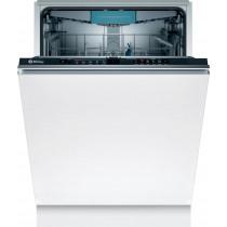 Balay 3VH5330NA lavavajilla Completamente integrado 14 cubiertos D