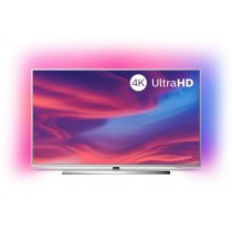 "LED PHILIPS 55""55PUS7354"