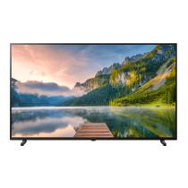 """Panasonic JX800 series TX-50JX800E Televisor 127 cm (50"""") 4K Ultra HD Smart TV Wifi Negro"""