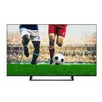 "Hisense A7300F 43A7300F Televisor 109,2 cm (43"") 4K Ultra HD Smart TV Wifi Negro"