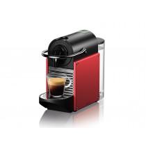 DeLonghi EN124.R Máquina espresso 0,7 L Semi-automática
