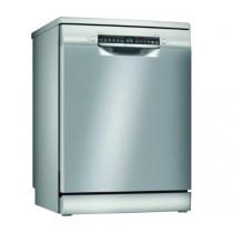 Bosch Serie 4 SMS4HTI33E lavavajilla Independiente 12 cubiertos D