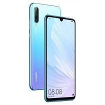 """Huawei P30 lite New Edition 15,6 cm (6.15"""") 6 GB 256 GB Ranura híbrida Dual SIM 4G USB Tipo C Azul, Cian, Violeta Android 9.0 3340 mAh"""